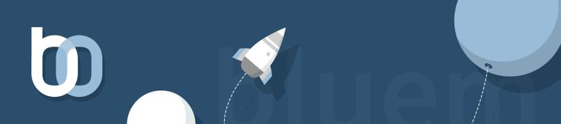 Bluem maakt betalen en zakendoen simpel: een inspirerend verhaal