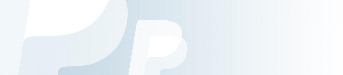 PayPal voor buitenlandse clientèle