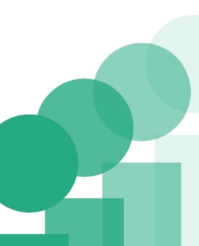 insurTech – iDIN – financiële dienstverleners