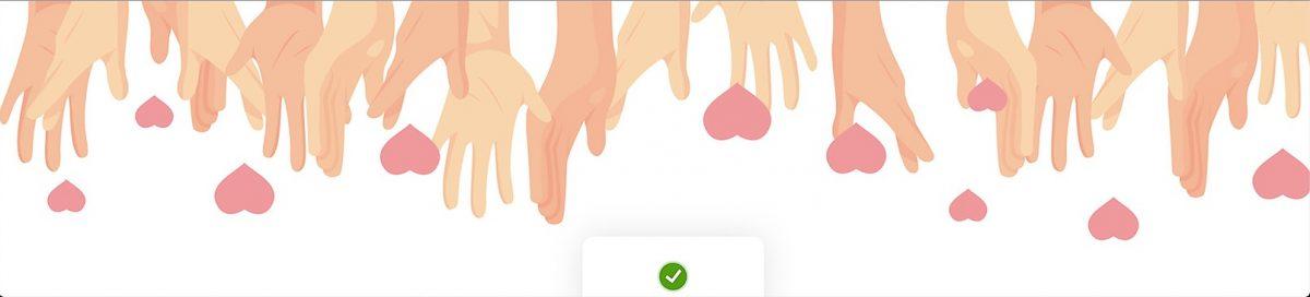 HelpMatch.nl: iDIN ingezet voor betrouwbare kinderopvang