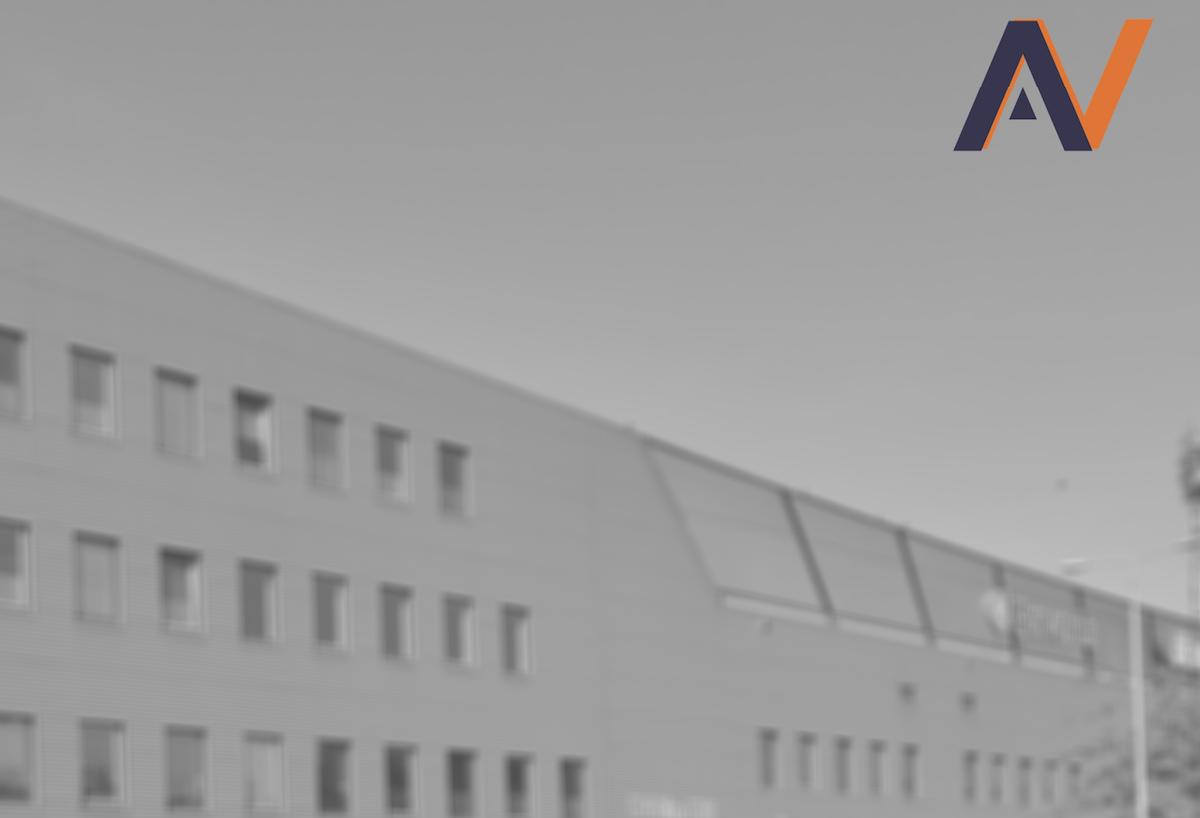 Wwft compliance AdminNext met iDIN