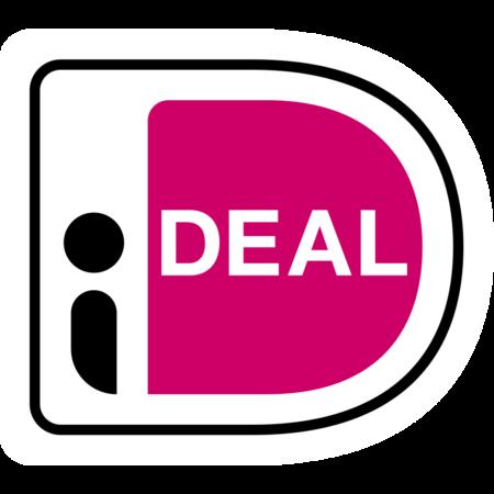 WinCar iDEAL voor automotive