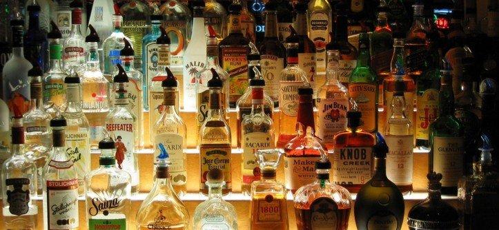 Alcoholwet: per 1 juli online leeftijdsverificatie verplicht
