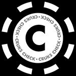 CRUKS Logo